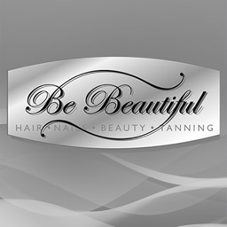 Be Beautiful Hair and Beauty