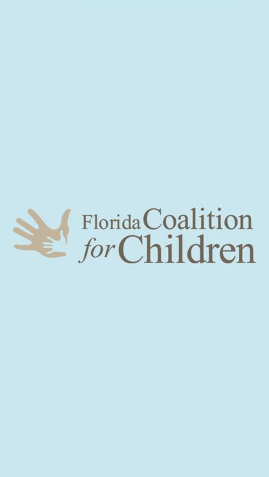 点击获取Florida Coalition for Children