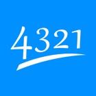 福州滨海4321 icon
