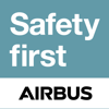 Airbus Safety first