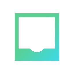 Shoebox - Cloud Photo Storage