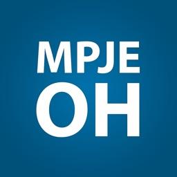 MPJE Ohio Test Prep