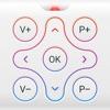 Universal remote tv smart Reviews
