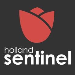 Holland Sentinel - Holland, MI on the App Store