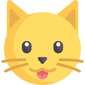 Kitten Sound Effects in HD - Entertainment app