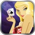 Texas HoldEm Poker Deluxe