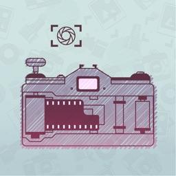 Camera Photo Editor Easy