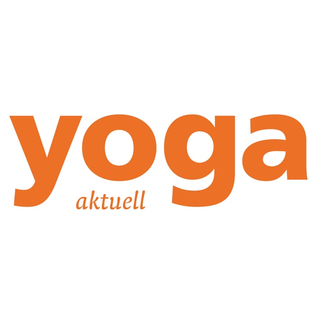 yoga aktuell magazin app on the app store. Black Bedroom Furniture Sets. Home Design Ideas