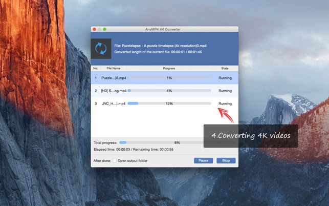 4k video downloader mac 10.6.8