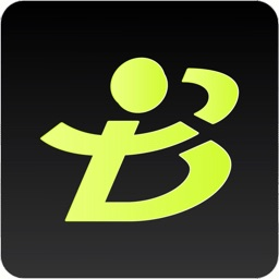 BitTrader リップル&ビットコイン仮想通貨取引アプリ