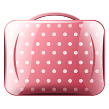 奢侈品包包移动平台