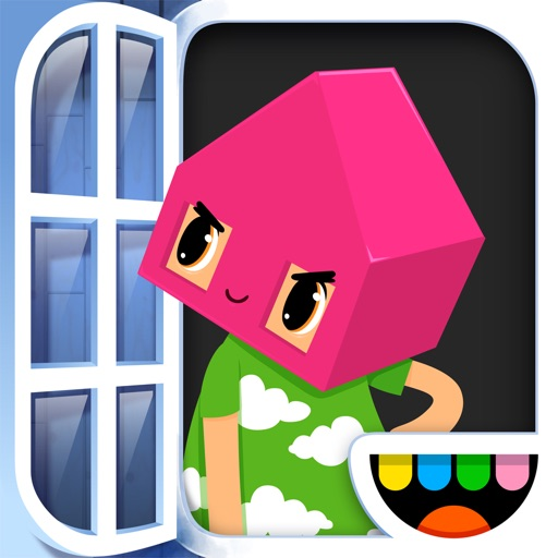 Toca House Review