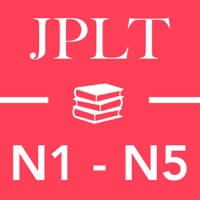 Codes for Japanese Grammar (JPLT N5-N1) Hack