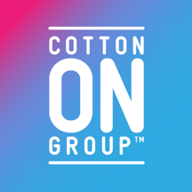 Engage Asia: Cotton On Group