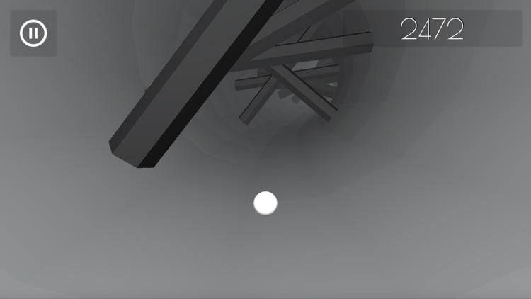 RRoll! screenshot-3