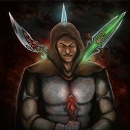Assassin Hero Sword Adventure