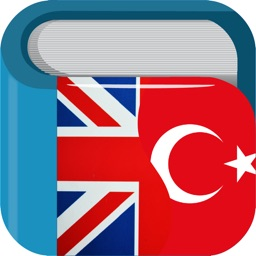 Turkish English Dictionary Pro