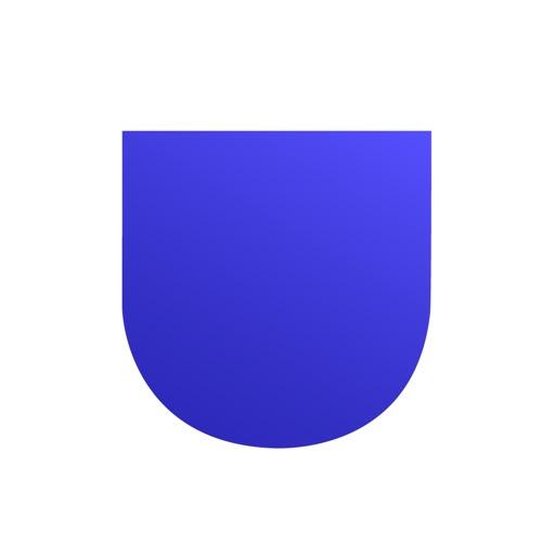 SafeTrek - Personal Safety