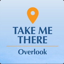 Take Me There - Overlook