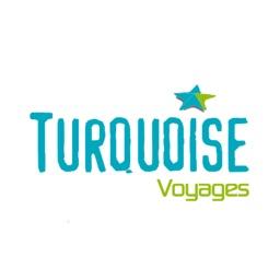 M-Turquoise