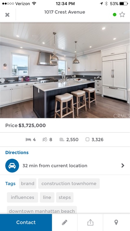 Real Time Real Estate