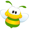 Lazzy Bee
