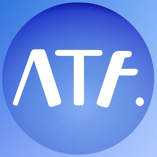 心动偶像 - ATF演出与日常动态信息尽在掌握