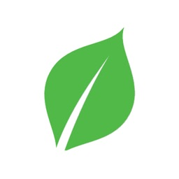 PANDA - Nature Direct