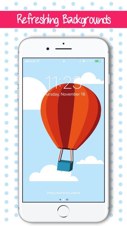 Wallpapers : HD Wallpaper ++ screenshot-4