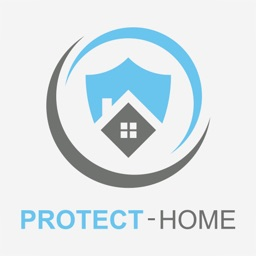 Protect-Home