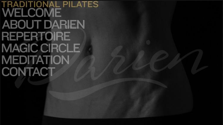 Studio Darien Pilates