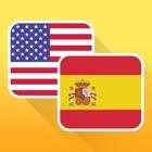Inglese Spagnolo Traduttore icon