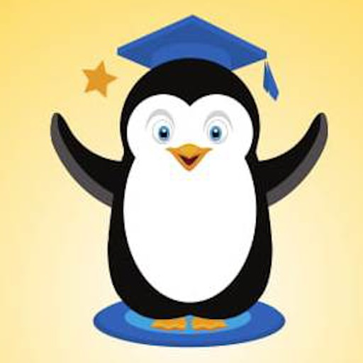 Sglobal Pre-school Parent for iPhone