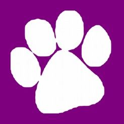 Image result for Pawesome App