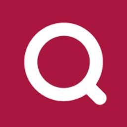 Tata CLiQ - Online Shopping App India
