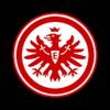 Eintracht Frankfurt- Adler App