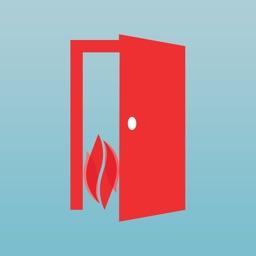 DoorCheck Pro