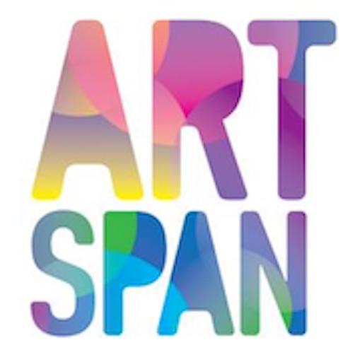 ArtSpan SF Open Studios