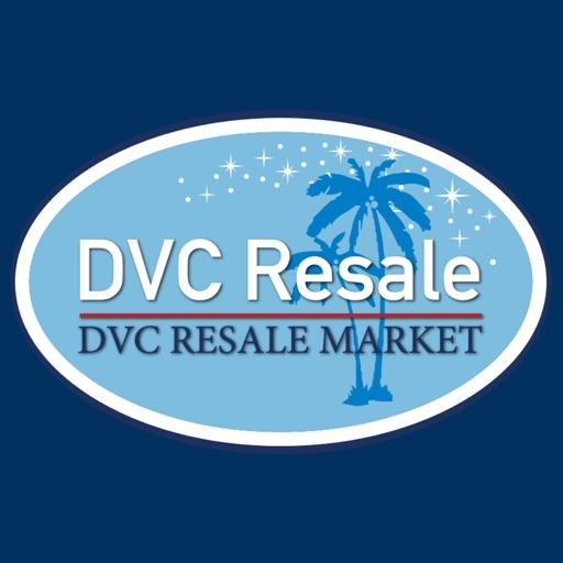 DVC Resale Market Search App iOS App