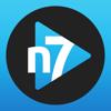 n7player Reproductor de música