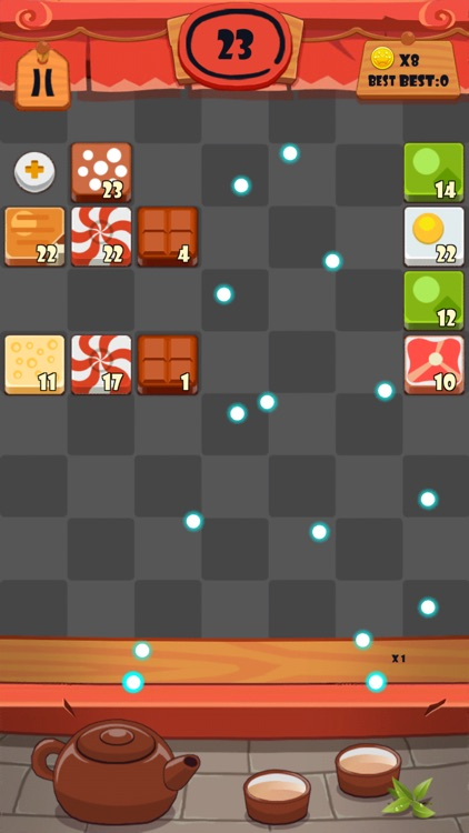 BOBO screenshot-1