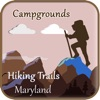 Camping & Trails - Maryland