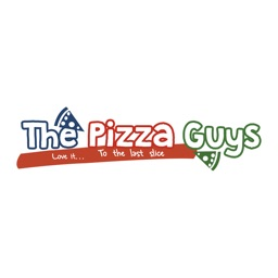 The Pizza Guys Hartlepool By Touch2success