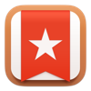 Wunderlist: To-Do List & Tasks - 6 Wunderkinder