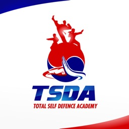 Total Self Defence Academy