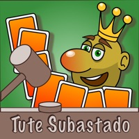Codes for Tute Subastado Hack