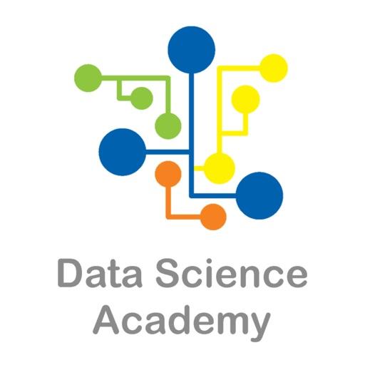 Resultado de imagem para data science academy