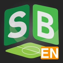 SB Football - Live News, Results & Video 24/7