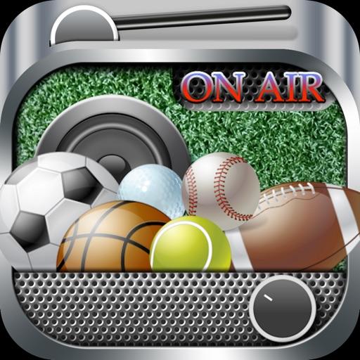 Sports Radio+