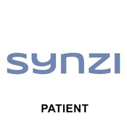 Synzi Patient Connect